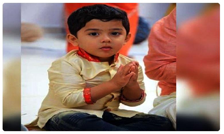 జషిత్ను మళ్లీ కిడ్నాప్ చేస్తా: కలకలం రేపిన ఫోన్ కాల్
