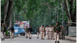 Schools and other Educational Institutions to Reopen in Kashmir