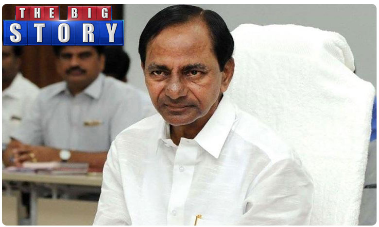 notebooks with kcr s photo draws activists educationists ire