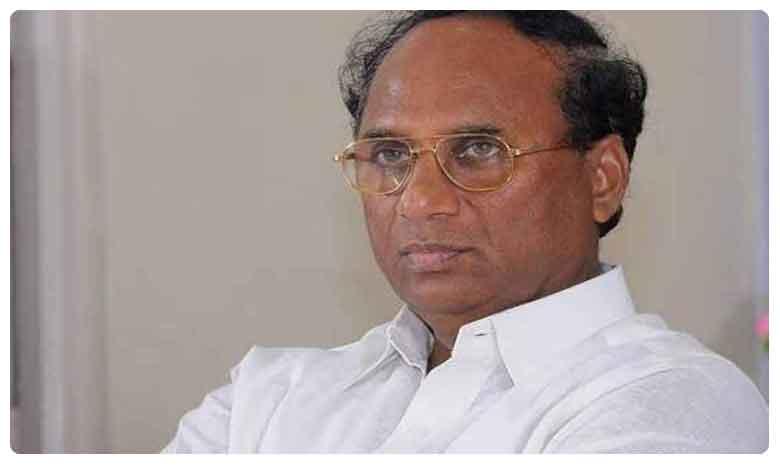 Kodela Siva Prasada Rao Political Carrier in Dilemma, రెంటికీ చెడ్డ రేవడిగా తయారైన కోడెల పరిస్థితి