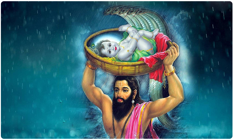 Krishnastami celebrations Interesting facts about Lord Krishna, చిలిపి కృష్ణునికి ప్రసాదాలు : ఒక్క తులసే చాలదా?