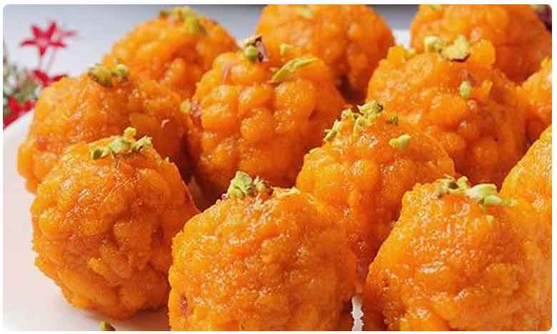 UP Man Seeks Divorce, Says Wife Only Gives Him Laddoos To Eat
