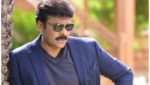 Megastar Chiranjeevi Interesting Comments about Direction