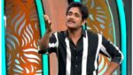 Bigg Boss Telugu 3 elimination: Tamanna Simhadri to exit the show in third week?