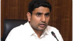 YCP MLA Rama Krishna Reddy to police: I have Life threat from team Lokesh