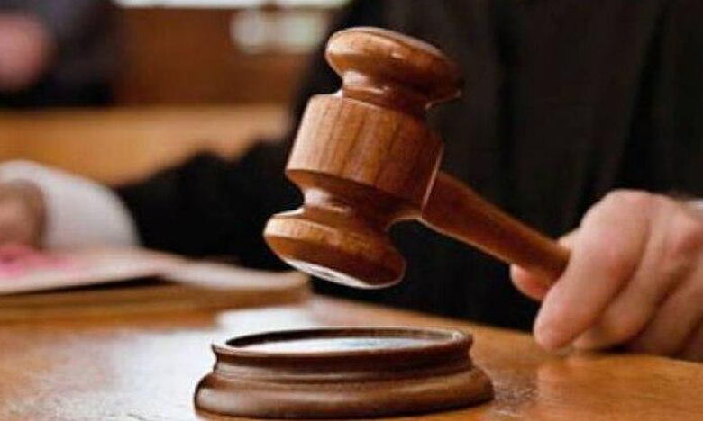 Odisha court punished life sentence to rappist father