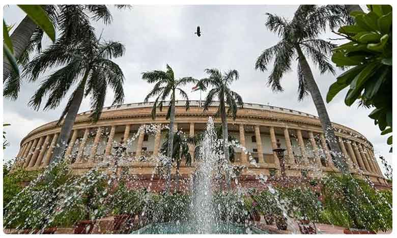 Over 200 former MPs yet to vacate their official bungalows allotted in 2014, మాజీ ఎంపీలు.. ఇంకా ఎప్పుడు బంగళాలు ఖాళీ చేస్తారు..?