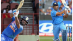 Rishabh Pant Breaks Dhoni Record