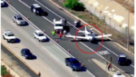Plane and Helicopter Collide in Spain.. Killing 7, ఆకాశంలో యాక్సిడెంట్.. ఏడుగురు మృతి