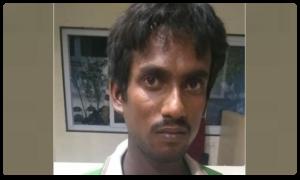 Warangal Court imposes death to Praveen