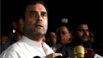 Rahul Gandhi to visit flood hit constituency camps in kerala today