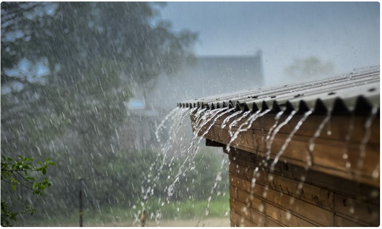 Weather forecast updates, తెలుగు రాష్ట్రాల్లో తేలికపాటి వానలు