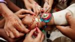 Raksha Bandhan 2019: This is How Indian Politicians Celebrate Rakhi