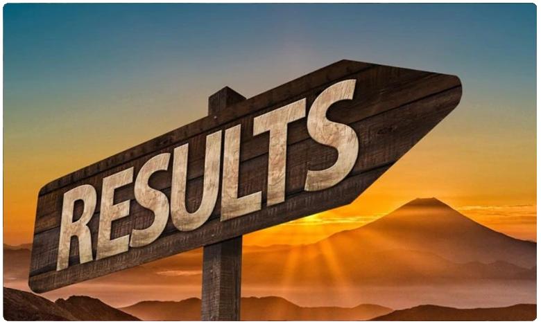APOSS SSC 2019 Results are Out, ఓపెన్ టెన్త్ సప్లిమెంటరీ రిజల్ట్స్ విడుదల..