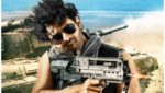 Saaho Movie Censor Review, Mind Blowing Action Entertainer Says Censor Team