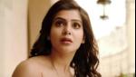 Samantha, సమంతా న్యూ ఫొటోస్