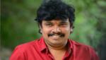 Burning Star Sampurnesh Babu opens up about trolls