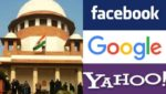 Unsecured Facebook Databases Leak Data Of 419 Million Users, మరో వివాదంలో ఫేస్బుక్.. యూజర్ల ఫోన్ నంబర్లు లీక్..!