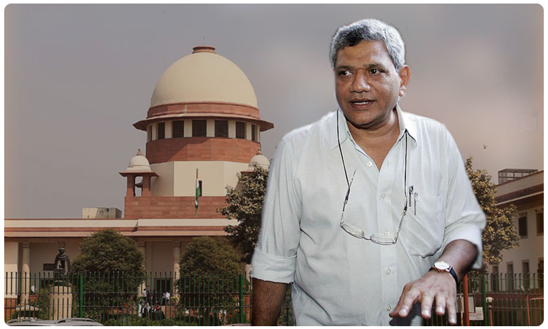 sitaram yechuri, kashmiri student allowed by supreme court to go to jammu and kashmir