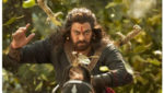 Sye Raa Creates New Record In You Tube