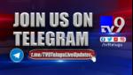 TV9 in now on Telegram