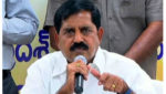 Political Mirchi: Former minister Adinarayana Reddy Read to Joins BJP?