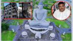Lagadapati pressmeet, ఏపీలో హంగ్ మాత్రం రాదు: లగడపాటి