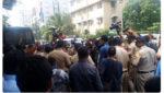Bodies of Teens Kept in Rock Salt at Morgue in Maharashtra Hospital to 'Bring Them Back to Life', ఉప్పులో దాచితే..మృతులు బతికొస్తారా?