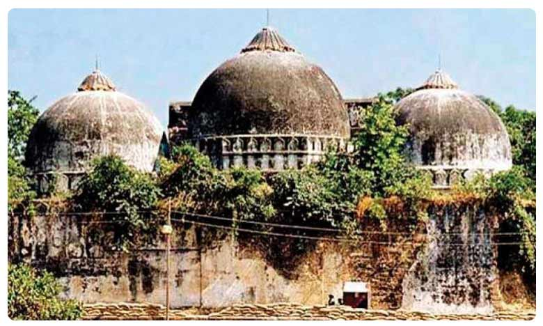 Supreme Court Targets October 18 To Complete Ayodhya Hearings