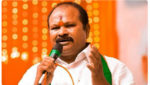 AP BjP Chief Kanna Lakshminarayana demand on AP high court set in kurnool