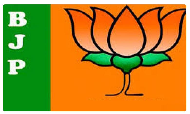 Huzurnagar bipoll turns interesting, హుజూర్నగర్ బీజేపీలో పోటాపోటీ.. ఇంతకీ టికెట్ దక్కేదెవరికి ?