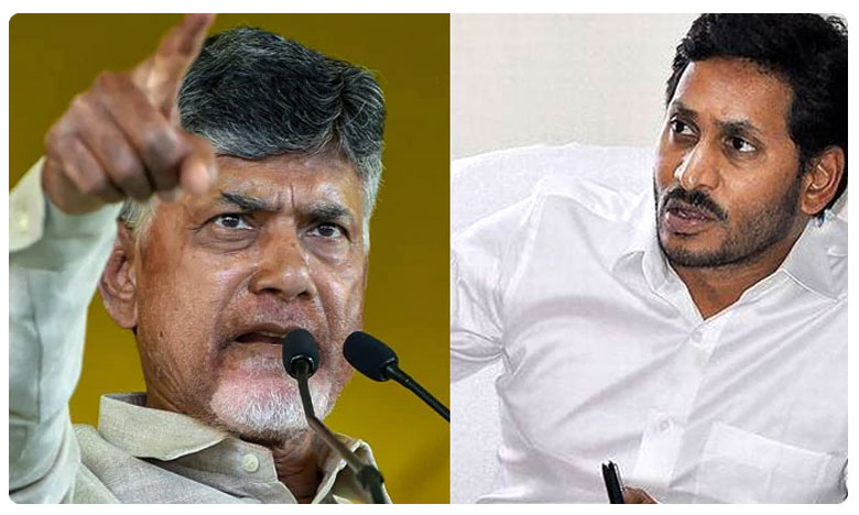 High Tension in Guntur District, several TDP Leaders are house arrest over Palnadu Politics