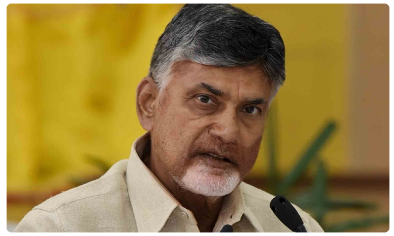 Internal Clashes between TDP Leaders in Visakhapatnam