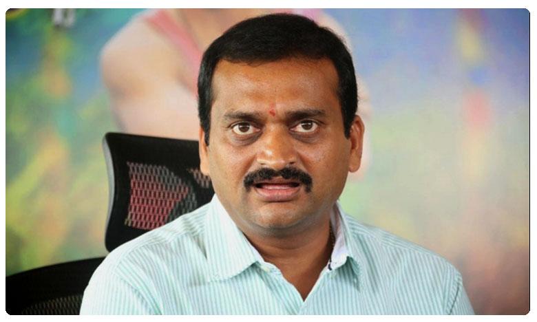 Bandla Ganesh sensational comments on Andhra Pradesh Politics, ఏపీ పాలిటిక్స్పై బండ్ల వ్యాఖ్యలు.. జెండా, ఎజెండా లేని నాయకులెవరబ్బా..!
