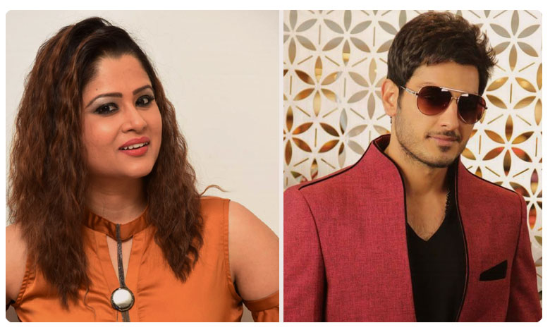 Bigg Boss 3 Telugu Shilpa Chakravarthy May Eliminated