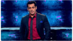Stray Dog who stole Salman Khan limelight at IIFA awards 2019, ఐఫా వేడుకల్లో 'అనుకోని అతిథి'.. అదీ 'సెలబ్రిటీయే' మరి..!