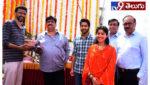 Naga Chaitanya Rashmika Mandanna New Movie, తూచ్! నాగచైతన్య సినిమా స్టార్ట్ కాలేదుగా