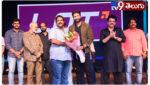 Gopichand Chanakya teaser released, Chanakya Teaser: గోపిచంద్ స్పై థ్రిల్లర్.. ఇంట్రస్టింగ్గా టీజర్
