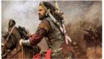 Prabhas opens up about marriage, Saaho: పెళ్లిపై ప్రభాస్ హింట్..!