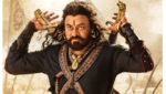 Will Chiranjeevi support to Pawan Kalyan Janasena, చిరంజీవి జనసేనానికి జై కొడతారా?
