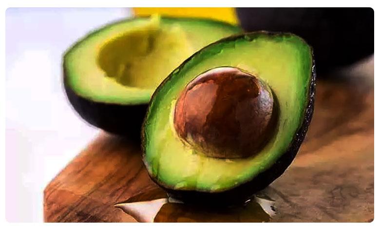Avocado helps in increasing meal satisfaction in obese adults, ఇది ఆరోగ్యానికి పవర్ హౌజ్..
