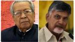 TDP Leaders, బ్రేకింగ్ న్యూస్ : జగన్ కోసం టీడీపీ నేతల వెయిటింగ్..!