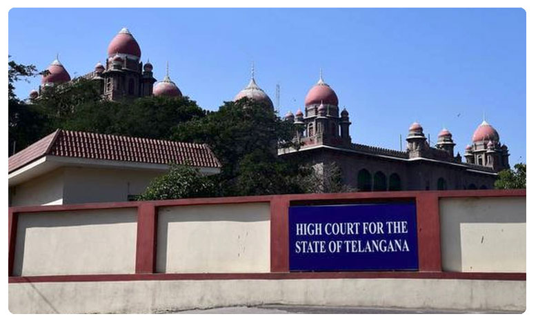 telangana high court on new assembly, తెలంగాణ ప్రభుత్వానికి హైకోర్టు షాక్!
