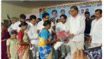 TRS VS Congress In Telangana Assembly, నిన్న మీటింగ్.. నేడు ఫైటింగ్..!