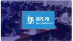 IBPS releases notification for 12,074 clerk posts