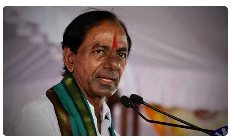 huzurnagar trs candidate, బ్రేకింగ్: హుజూర్నగర్ టీఆర్ఎస్ అభ్యర్థి ఖరారు