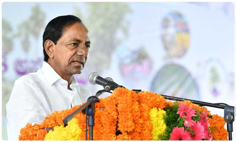 Key Highlights of CM KCR Speech, సీఎం కేసీఆర్ ప్రసంగంలోని హైలెట్స్ ఇవే..!