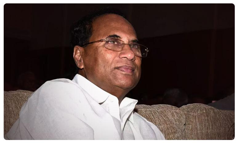 kodela family says no to government honours for funeral, కోడెల అంత్యక్రియలకు ప్రభుత్వ లాంఛనాలు వద్దు: కుటుంబసభ్యులు
