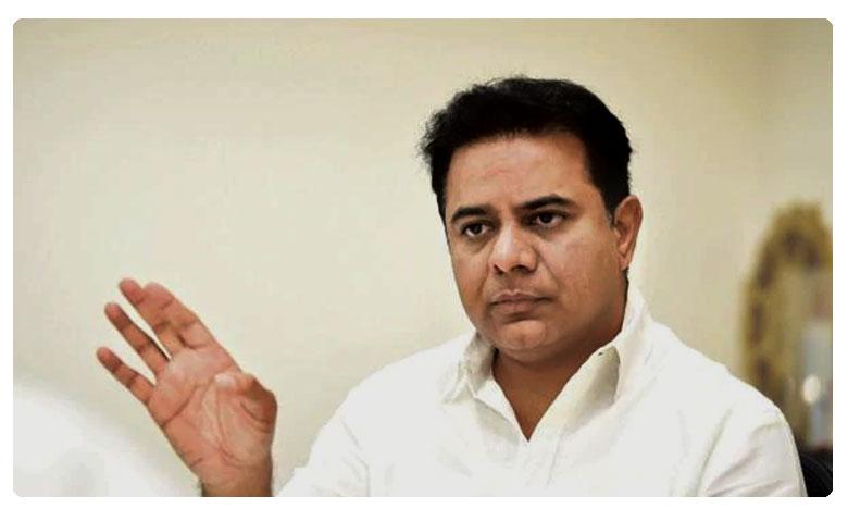 Unspent funds, violations of RTE Act and neglect of marginal sections has marked in Telangana, పెద్ద మాటలు చెప్పి.. చిన్న చూపు చూశారు.. ' విద్య ' కేదీ సొమ్ములు ?