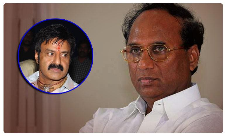 Balakrishna Comments on Kodela SivaPrasada Rao Demise, పోస్టుమార్టం తరువాత అసలు నిజాలు తెలుస్తాయి: బాలకృష్ణ